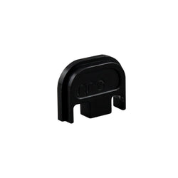 Arc Division 17-41 Backplates (Black)