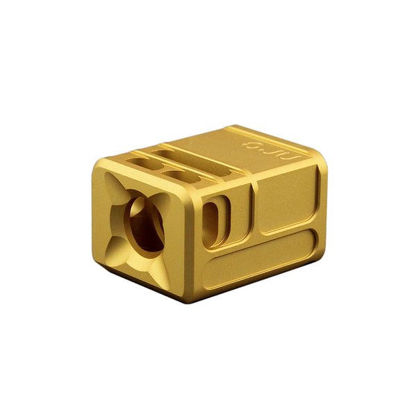Arc Division Sparc Glock Gold