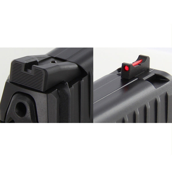 Dawson Precision HK VP9/SFP9 Sight Set