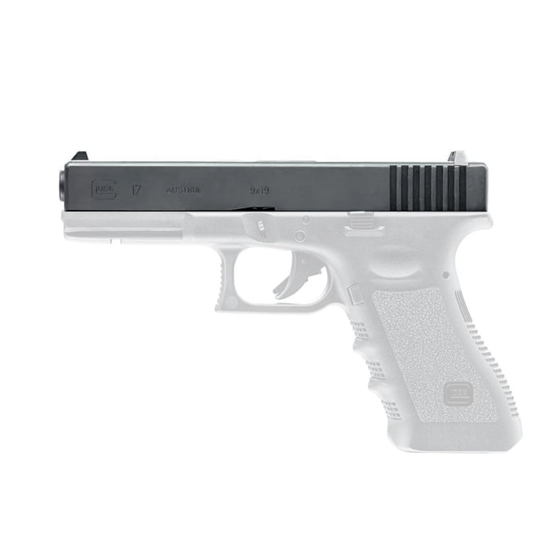 Factory Glock 17Gen3 Top End (Austrian)