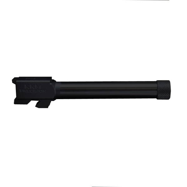 KKM Match Grade Barrel (Glock 22)