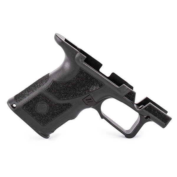 ZEV Technologies OZ9 Shorty Size Grip Kit