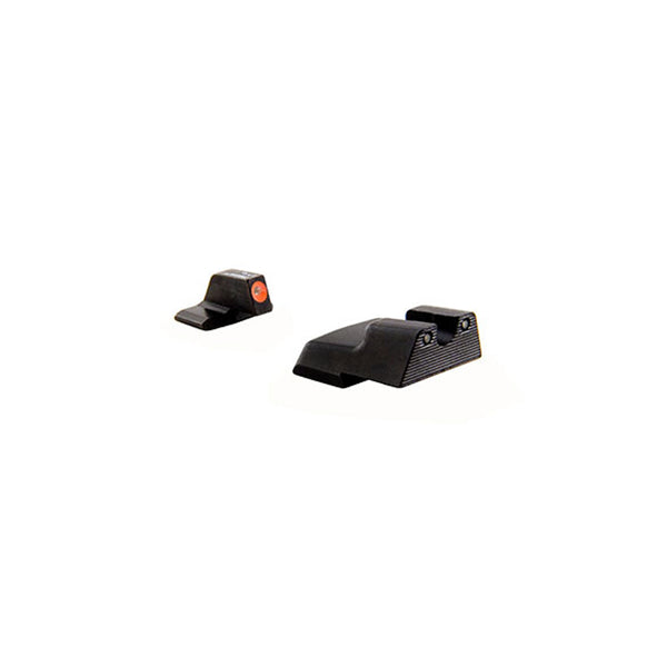 Trijicon HD Sights Glock 20/21/29/30/41
