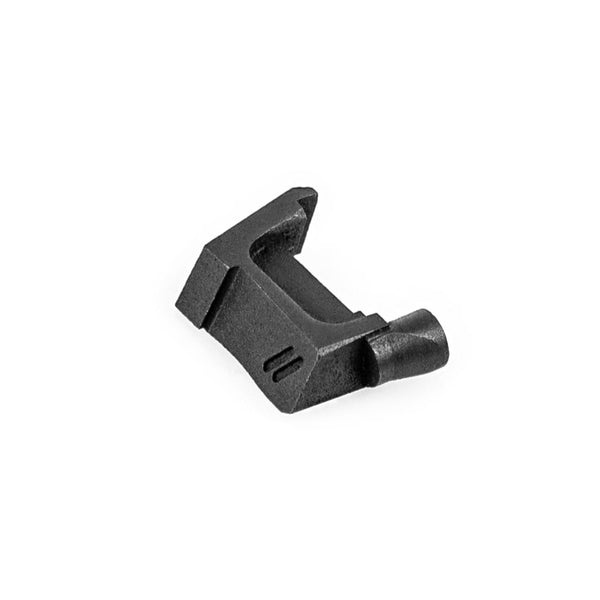 ZEV Enhanced Extractor For 9mm Glock Slides Gen3-4