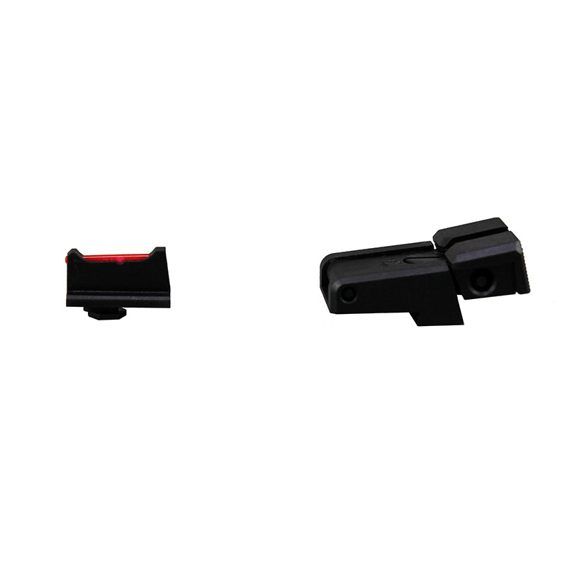 Dawson Precision Glock Adjustable Sight Set