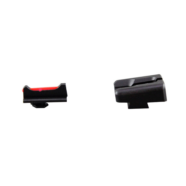 Dawson Precision Glock Charger Sight Set