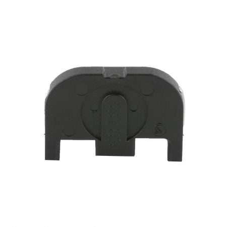 Factory Glock Slide Cover Plate Gen 5