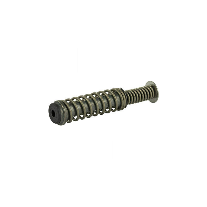 Factory Glock Recoil Spring Assembly Dual (G43/43X/48)