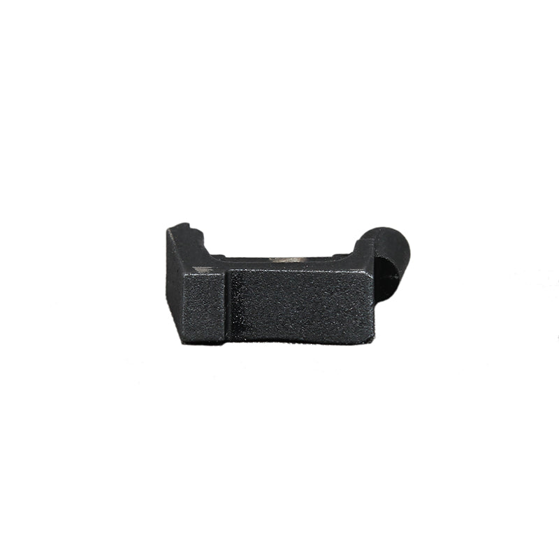 Factory Glock Extractor 9mm  (48/43/43x)