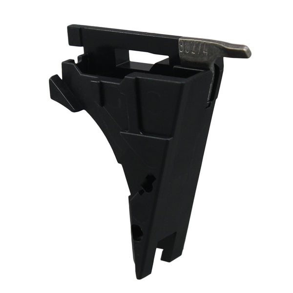 Factory Glock Trigger Mechanism Housing w/ejector (9mm Gen 5)