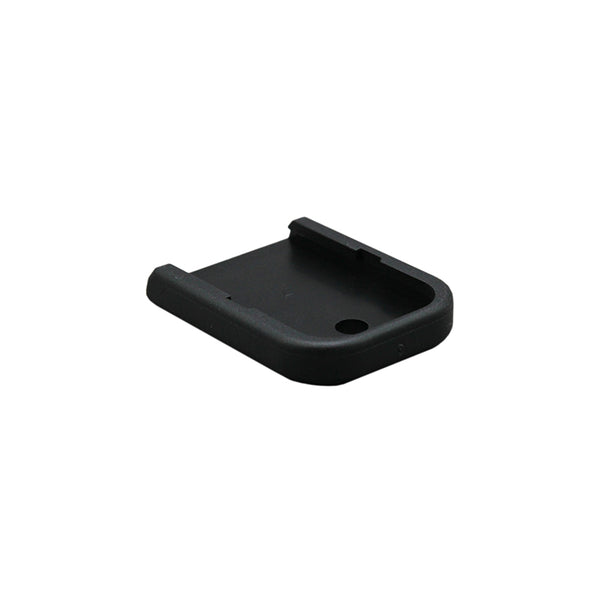 Factory Glock Magazine Floor Plate 9mm,.40, .380, .357, .45 GAP