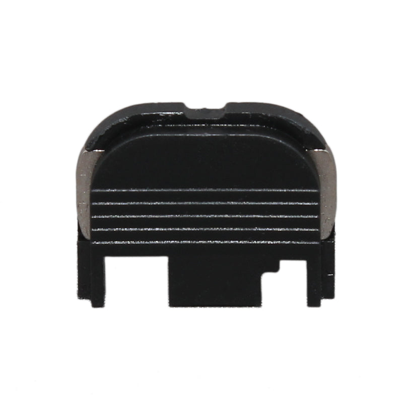 Factory Glock Slide Cover Plate