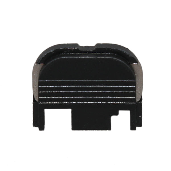 Factory Glock Slide Cover Plate (G43/43X/G48)