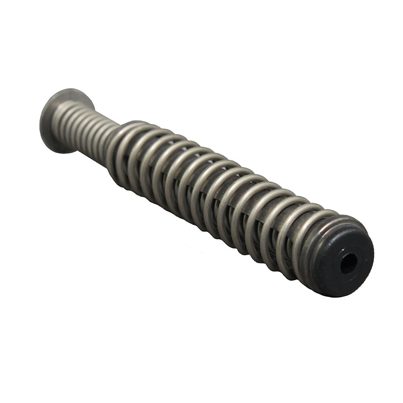 Factory Glock Recoil Spring Assembly Dual (G17/G34 Gen 4 Only)