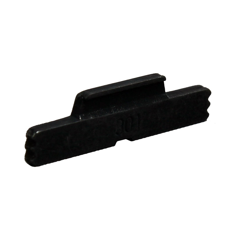 Factory Glock Slide Lock
