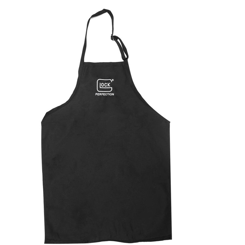Factory Glock Armorer's Apron