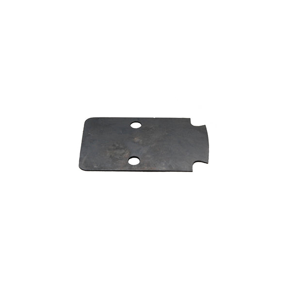 Trijicon RMR® Mount Sealing Plate