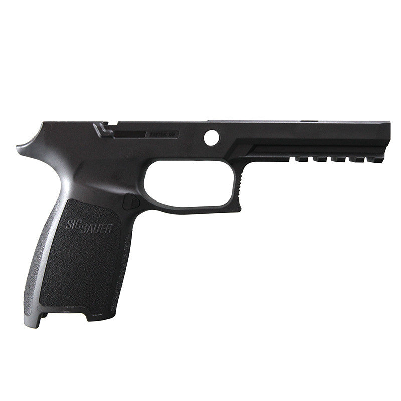 Sig Sauer P320 Frame (Full Size/Small/Gen 2)