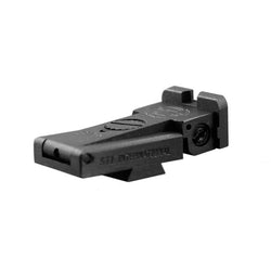 STI Adjustable Rear Sight (LPA Cut)