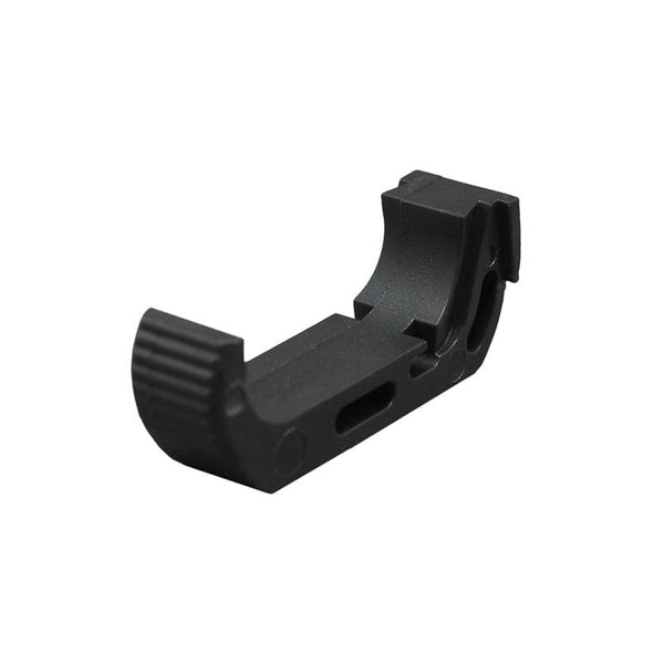 Vickers Tactical Gen 4 Extended Magazine Release Catch