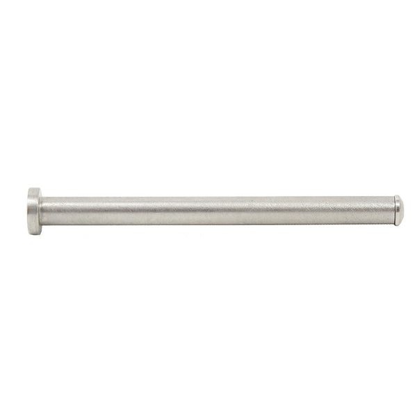 ZEV Technologies Stainless Guide Rod