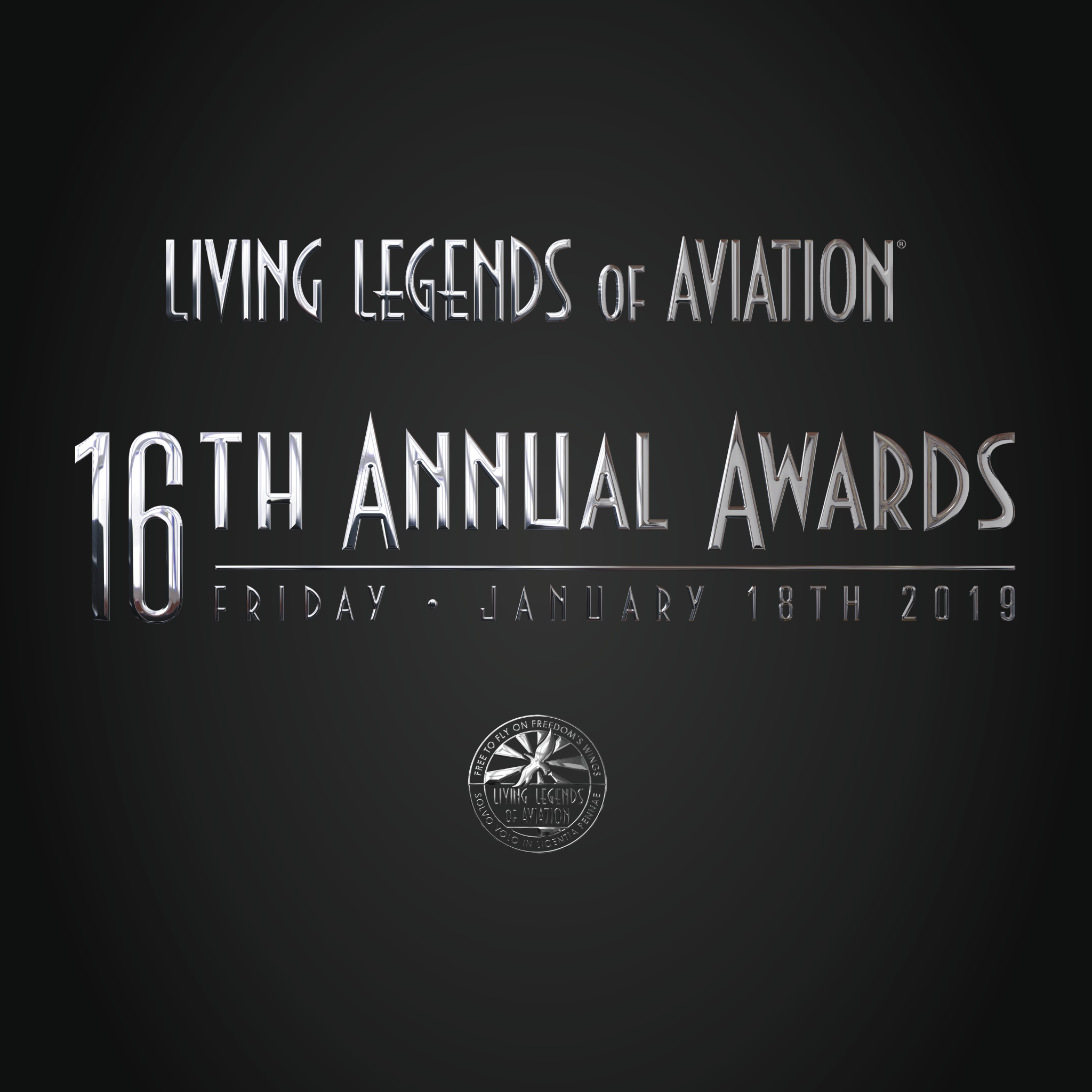 Jeff Bezos headlines newest class of inductees into Living Legends of Aviation