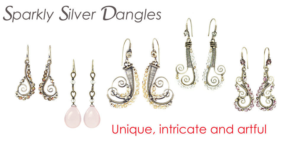 link to silver dangles