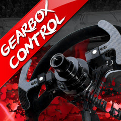 Gearbox Control