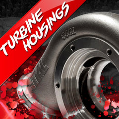 Turbine Housings