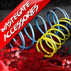 Wastegate Accessories