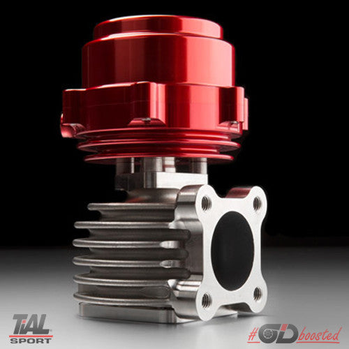 TiAL Sport F46 - Owen Developments