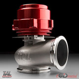 TiAL Sport V60 - Owen Developments