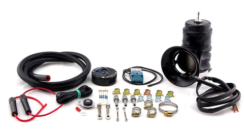 BOV Controller Big Bubba Sonic Sleeper Kit - Owen Developments