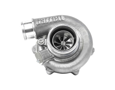 Garrett G-Series G25-550 Reverse Rotation Turbo