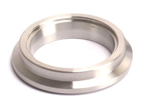 WG40 Inlet Weld Flange - Owen Developments