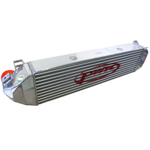 PWR Performance Products Intercoolers - Ford - Owen Developments