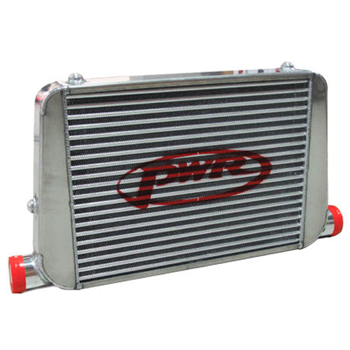 PWR Performance Products Intercoolers - Mazda - Owen Developments