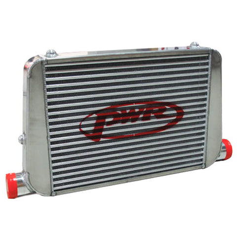 PWR Performance Products Intercoolers - Mazda