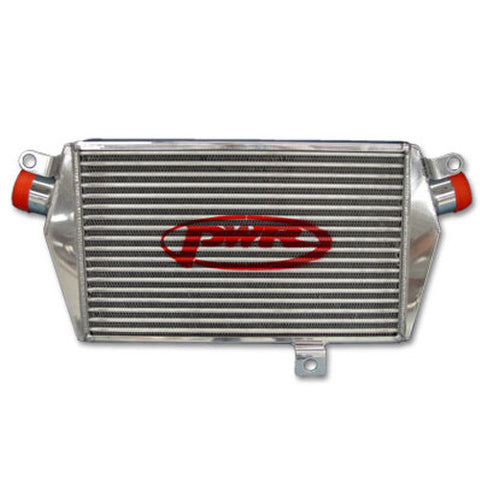 PWR Performance Products Intercoolers - Mitsubishi