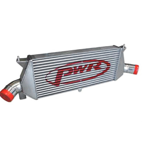 PWR Performance Products Intercoolers - Toyota - Owen Developments