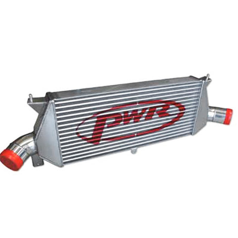 PWR Performance Products Intercoolers - Toyota