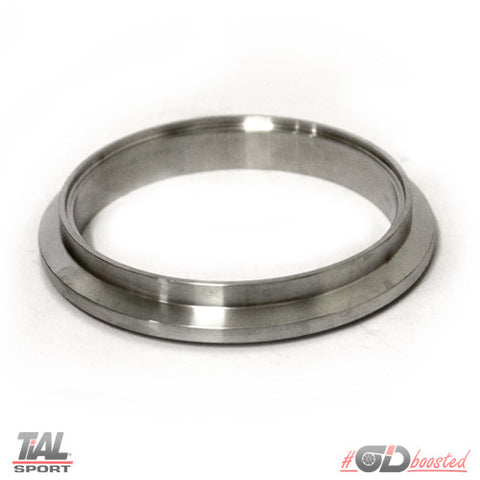 "TiAL Sport V-Band Outlet Flange 3"" - Owen Developments"