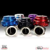 TiAL Sport Q 50mm - Owen Developments