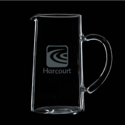 Aristocrat 43oz Water Pitcher