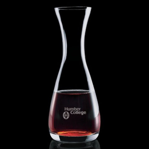 Bishop 30oz Carafe
