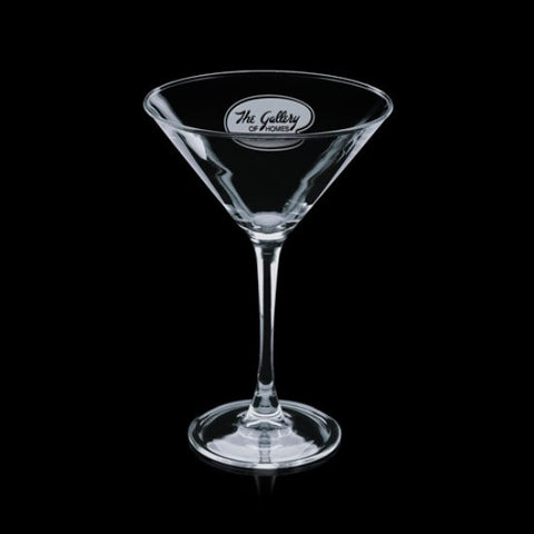 Connoisseur 10oz Martini Glass