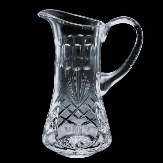 Cavanaugh Pitcher - 54oz
