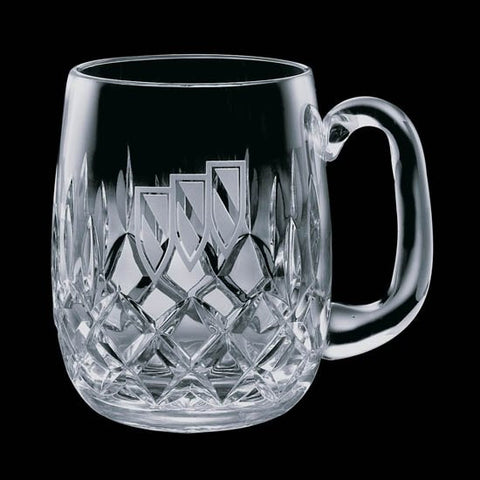 Denby 16oz Beer Stein