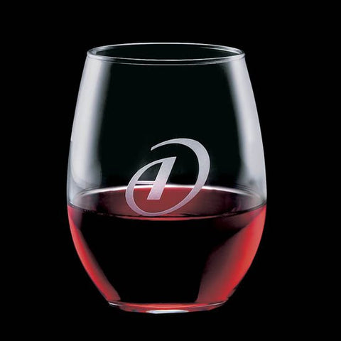 Stanford 21oz Stemless Wine