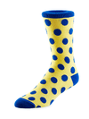 Dotty Socks - GetSocked Bamboo Socks on Monthly Subscription!